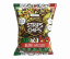 STRiPS CHiPS - Beans Mexico 90 g