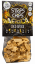 STRiPS CHiPS - Coco Africa 50 g